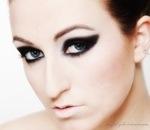TAG: The Procrastinating Beauty Blogger