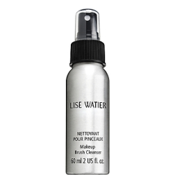 Lise Watier Brush Cleaner