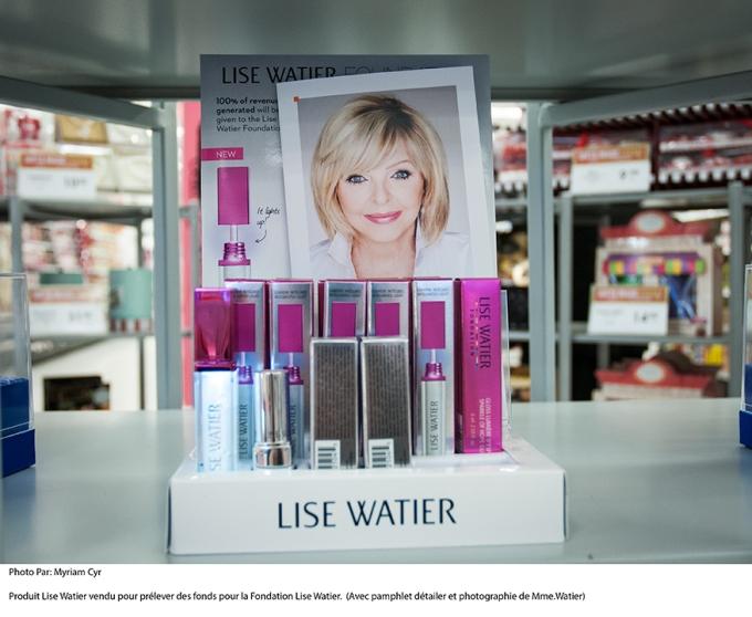 Lise-Watier1