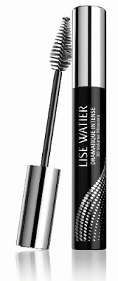 5d8f4ee1a32 This mascara offers you, volume and extreme length all while curling your  lashes. It has a nice creamy easy to apply formula in a beautiful  ultra-black ...